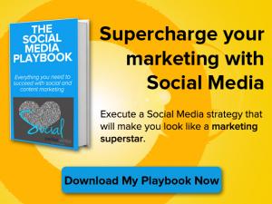 SocialPlaybook1-300x225