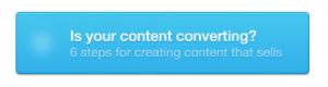 contentconverts1