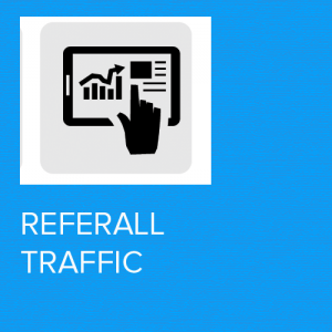 referraltraffic