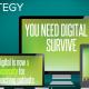 You_need_digital_strategy