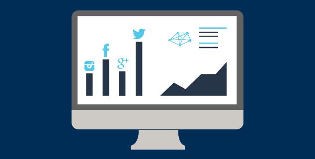25 Social Media Stats