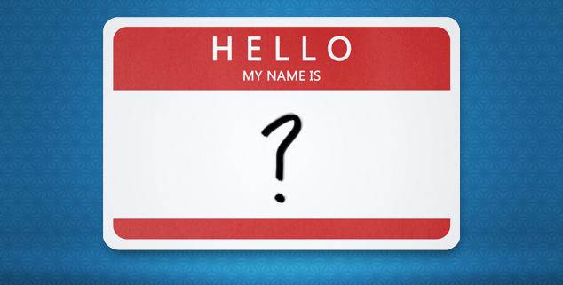 Brand Naming: 5 Considerations