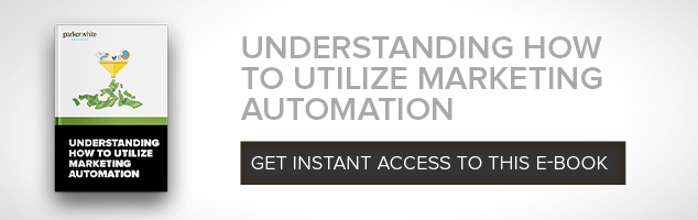 Download Understanding Marketing Automation