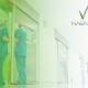 Ivenix Infusion Management System