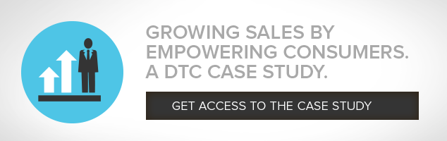 Download Direct To Consumer Case Study
