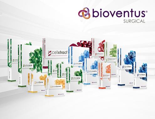 bioventus-thumbnail