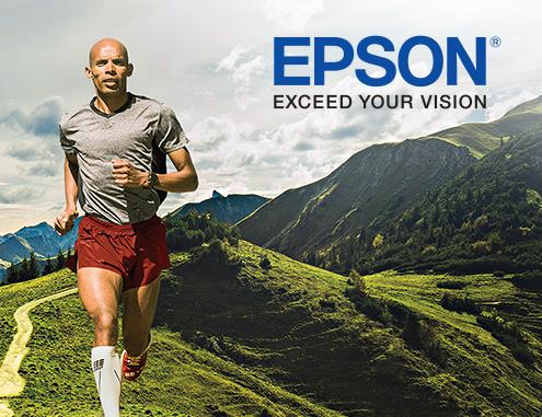 epson-thumbnail