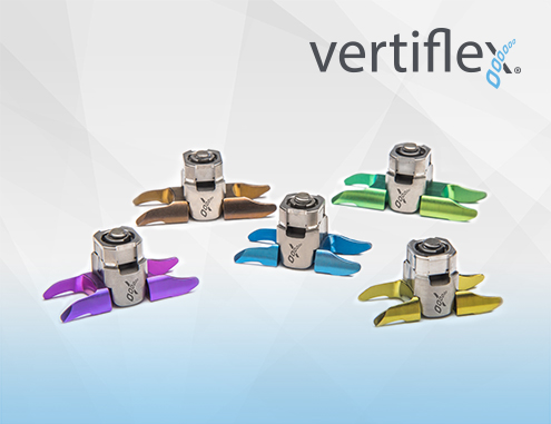 vertiflex-thumbnail